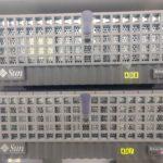 Sun Storage A1000
